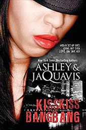 Kiss Kiss, Bang Bang 16587857
