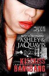 Kiss Kiss, Bang Bang 7375699