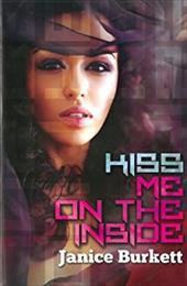 Kiss Me on the Inside 21314869