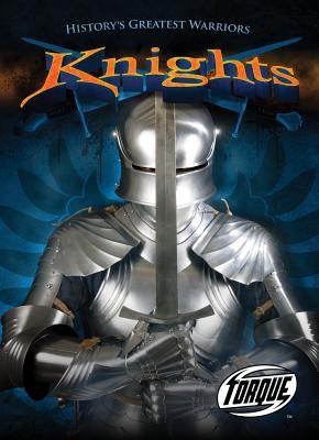 Knights 9781600146299
