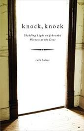 Knock, Knock: Shedding Light on Jehovah's Witness at the Door 7380080