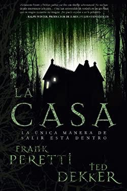 La Casa = House 9781602553811
