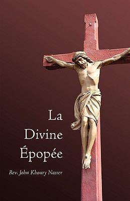 La Divine Pope 9781604941562