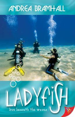 Ladyfish 9781602827479