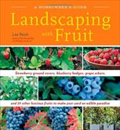 Landscaping with Fruit 7388957