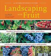 Landscaping with Fruit 7388960
