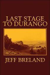 Last Stage to Durango 7432755