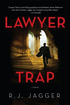Lawyer Trap 9781605983059