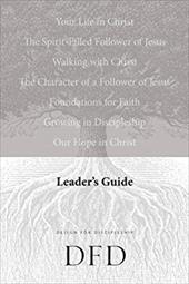 Leader's Guide 7362173