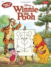 Winnie the Pooh 13146732