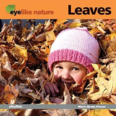 Leaves 9781602141018