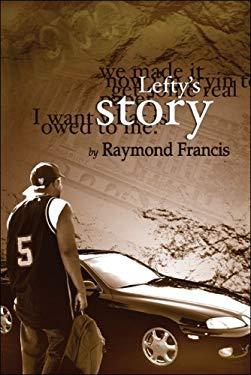 Lefty's Story 9781605636139