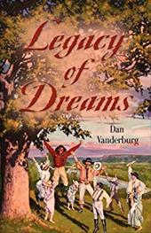 Legacy of Dreams