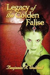 Legacy of the Golden Falise