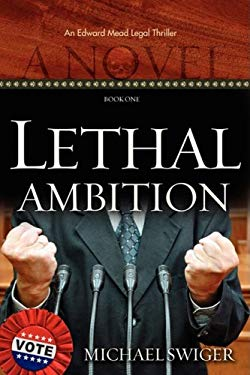 Lethal Ambition 9781602901322