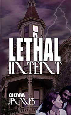 Lethal Intent 9781601540706