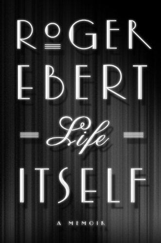 Life Itself 9781609410353