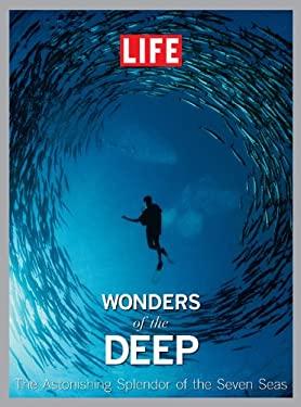 Life Wonders of the Deep 9781603202299