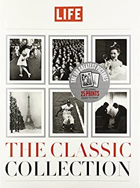 Life: The Classic Collection 9781603200301