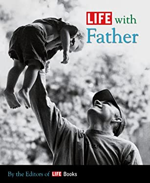 Life with Father 9781603200585