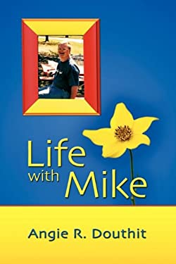 Life with Mike 9781609111205
