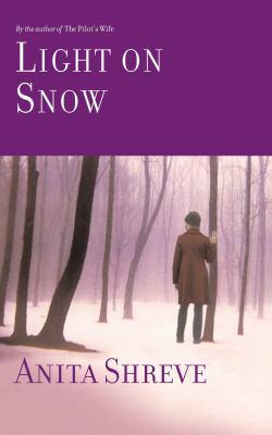 Light on Snow 9781600241024
