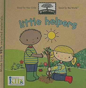 Little Helpers 9781601690074