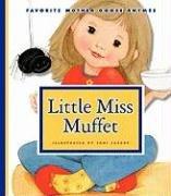 Little Miss Muffet 9781602533042