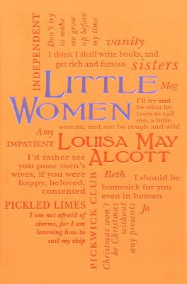 Little Women 9781607105480
