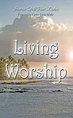 Living Worship 9781603833608