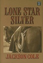 Lone Star Silver 7385671