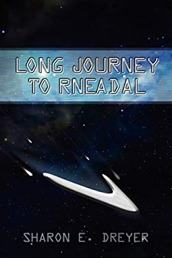 Long Journey to Rneadal 9781606935576