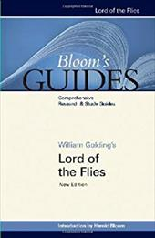 Lord of the Flies 7392202