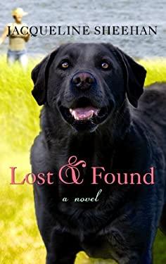 Lost & Found 9781602855625