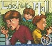 Lost in the Mall