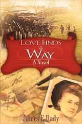 Love Finds a Way