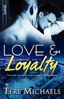 Love & Loyalty 9781607376200