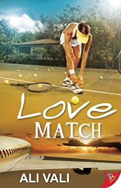 Love Match 9781602827493