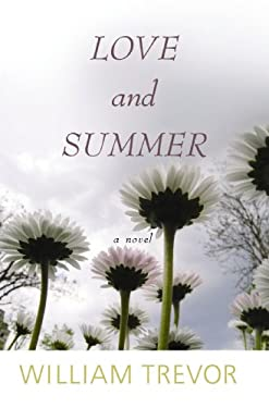 Love and Summer 9781602856691