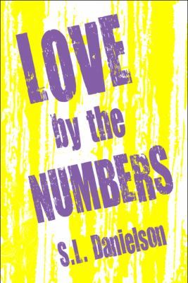 Love by the Numbers 9781608131136