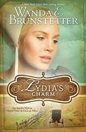 Lydia's Charm