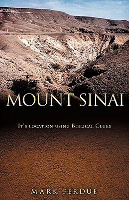 Mount Sinai 9781609573256