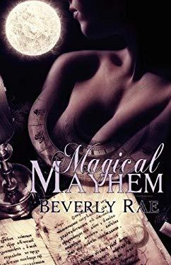 Magical Mayhem 9781605043012