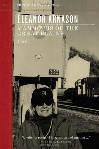 Mammoths of the Great Plains 9781604860757
