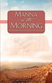 Manna in the Morning