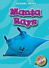 Manta Rays 7363691