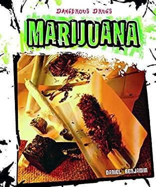 Marijuana 9781608708253