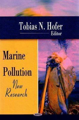 Marine Pollution: New Research