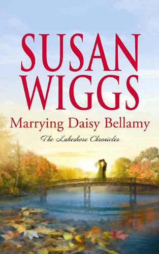 Marrying Daisy Bellamy 9781602859715