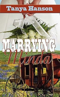 Marrying Minda 9781601544698